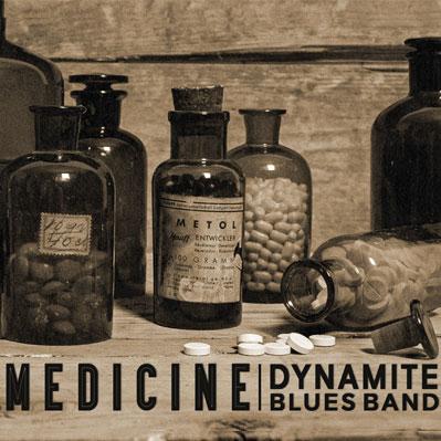 Medicine-album-cover-klein-2